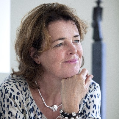 Leontien Kremer appointed professor of Late effects in pediatric oncology at Utrecht University