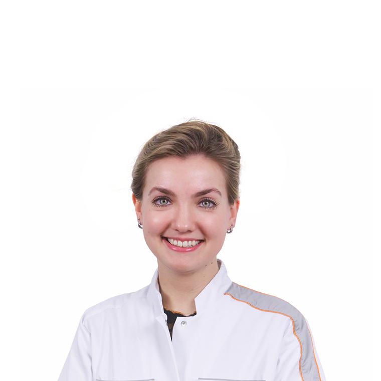 Annelot Meijer